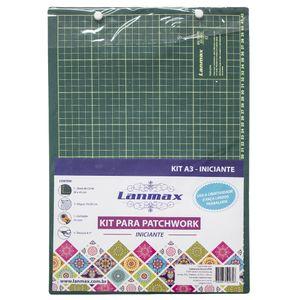 kit-para-patchwork-iniciante-lanmax-175485_1