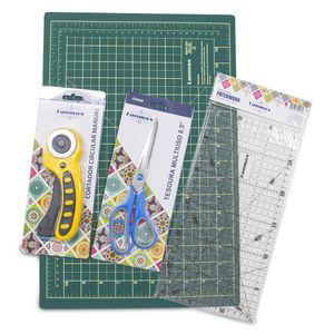 kit-para-patchwork-iniciante-lanmax-175485_2
