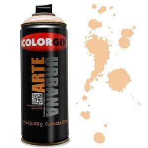 Tinta-Spray-Arte-Urbana-Colorgin-400ml-bambu-941