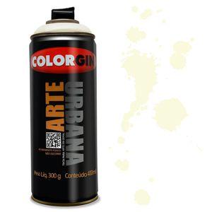 Tinta-Spray-Arte-Urbana-Colorgin-400ml-Branco-Branchisa-947