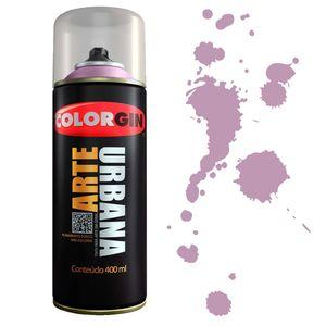 Tinta-Spray-Arte-Urbana-Colorgin-400ml-Lilas-940