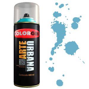 Tinta-Spray-Arte-Urbana-Colorgin-400ml-azul-ceu-923