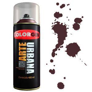 Tinta-Spray-Arte-Urbana-Colorgin-400ml-Marrom-cafe-929
