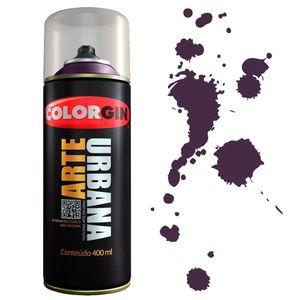 Tinta-Spray-Arte-Urbana-Colorgin-400ml-Roxo-beterraba-904
