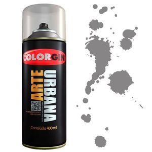 Tinta-Spray-Arte-Urbana-Colorgin-400ml-Cinza-londres-935