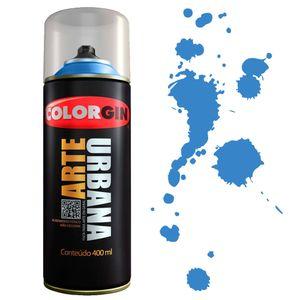 Tinta-Spray-Arte-Urbana-Colorgin-400ml-azul-europeia-924