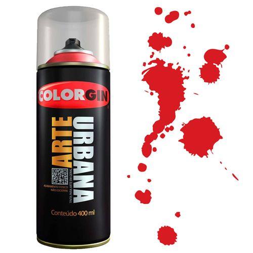 Tinta-Spray-Arte-Urbana-Colorgin-400ml-Vermelho-malagueta-920