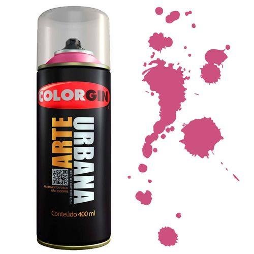 Tinta-Spray-Arte-Urbana-Colorgin-400ml-Magenta-918