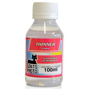 Thinner-Gato-Preto-100-ml-8669