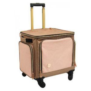 Mochila-Organizadora-Para-Scrapbook-WeR-Memory-Keepers-Rolling-Bag–662971