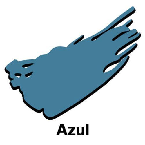 cor-azul-78272