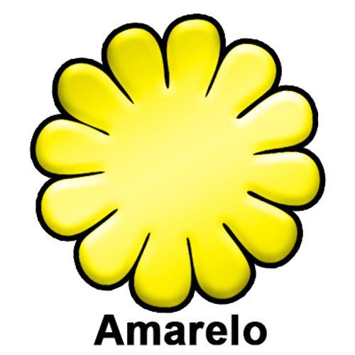Amarelo-9364