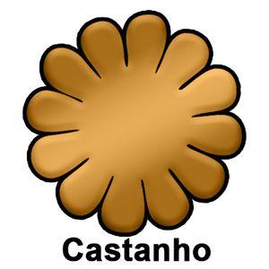 Castanho-9365