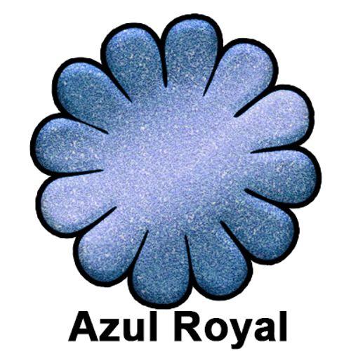 Azul-Royal-9488
