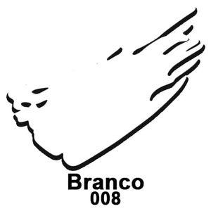 Branco-008