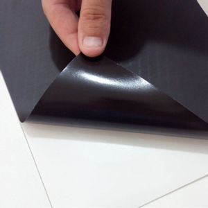 manta-magnetica-62x100cm-78847-3