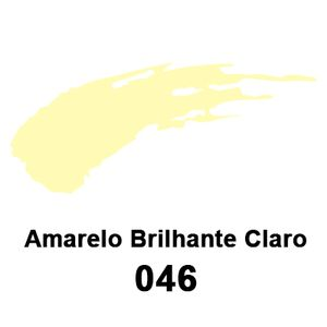 046-amarelo-brilhante