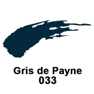 033-gris-de-payne