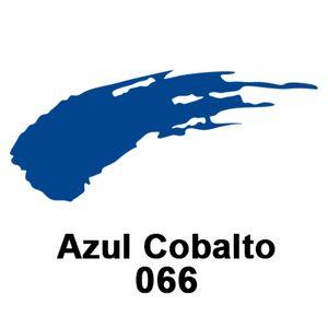 066-azul-cobalto