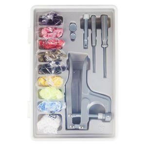 kit-aplicador-botoes-de-plastico_2