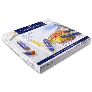 estojo-24unid-giz-pastel-oleoso-127024_1