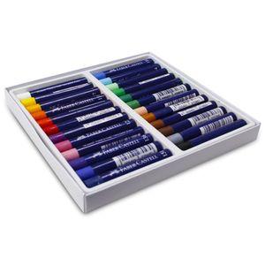 estojo-24unid-giz-pastel-oleoso-127024_2
