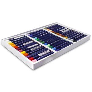 estojo-36unid-giz-pastel-oleoso-127036_2
