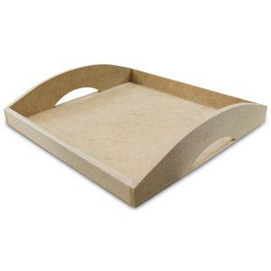 bandeja-com-alca-de-madeira-crua-MDF-26x26x5cm-302_1