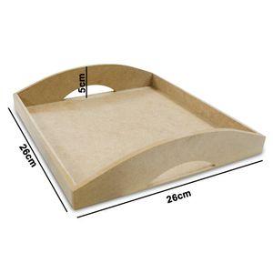 bandeja-com-alca-de-madeira-crua-MDF-26x26x5cm-302_5