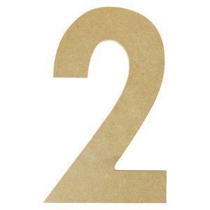 numero-mdf-modelo-2_2
