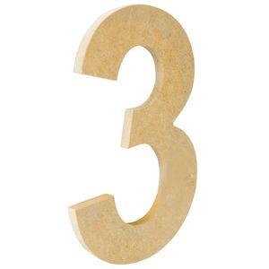 numero-mdf-modelo-3_1