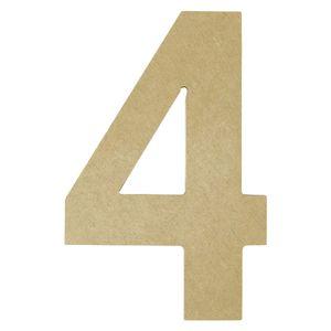numero-mdf-modelo-4_2
