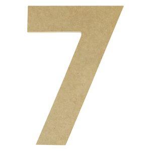 numero-mdf-modelo-7_2