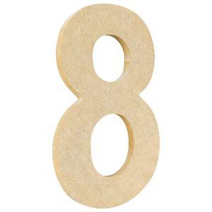 numero-mdf-modelo-8_1