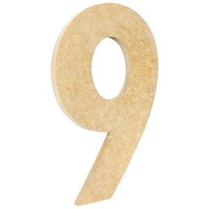 numero-mdf-modelo-9_1