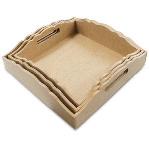 kit-de-bandejas-com-alcas-MDF-3unid-29689_4