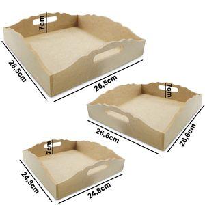 kit-de-bandejas-com-alcas-MDF-3unid-29689_7