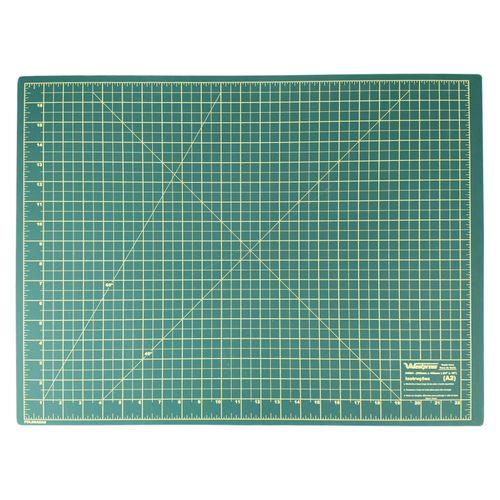 Base-de-Corte-Dupla-Face-Westpress-60x45cm-21987_1