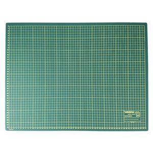 Base-de-Corte-Dupla-Face-Westpress-60x45cm-21987_2
