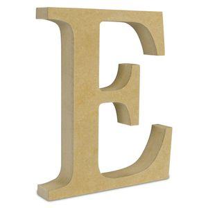 Letra-em-pe-E_1