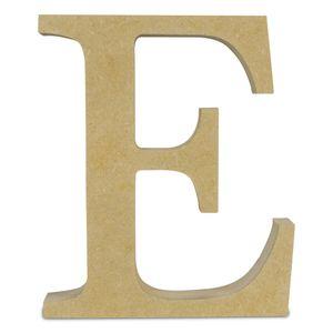 Letra-em-pe-E_2