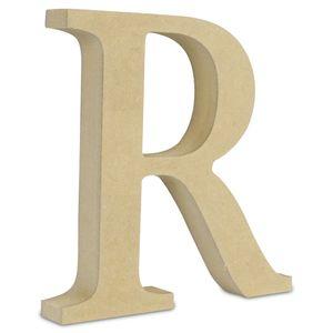 Letra-em-pe-R_1