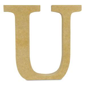 Letra-em-pe-U_2