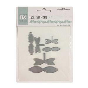 Faca-para-Corte-e-Relevo-Elegance-Toke-e-Crie–Lacos-21524–FPC012