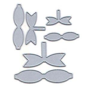 Faca-para-Corte-e-Relevo-Elegance-Toke-e-Crie–Lacos-21524–FPC012-1