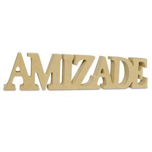 recorte-decorativo-AMIZADE-86667_1