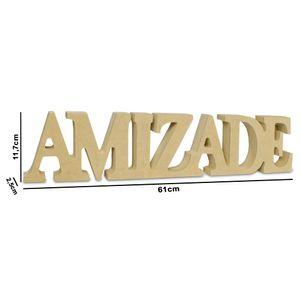 recorte-decorativo-AMIZADE-86667_3