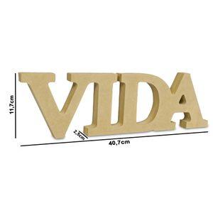 recorte-decorativo-VIDA-84574_3