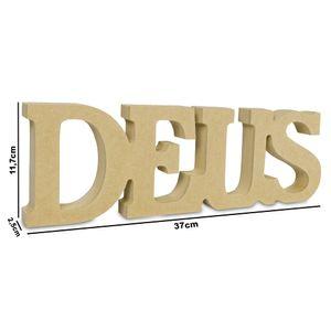 recorte-decorativo-DEUS-86666_3