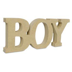 recorte-decorativo-BOY-84570_1